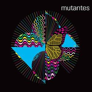 Image for 'Mutantes Ao Vivo - Barbican Theatre, Londres, 2006'