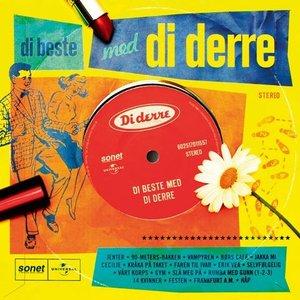 Image pour 'Di beste med Di derre'