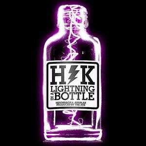 Imagen de 'Lightning in a Bottle (feat. Arablak)'