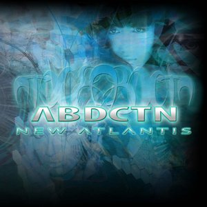 Image for 'New Atlantis'