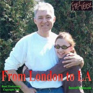 Image for 'From London to LA (feat. Samantha Mora)'