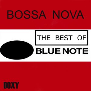 Image for 'Blue Bossa (Remastered)'