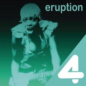 Изображение для '4 Hits: Eruption'