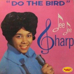 Bild für 'Do The Bird'