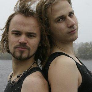 Image for 'Klaus Thunder & Ukkosmaine'