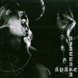 Bild för 'Apare'