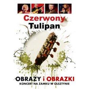 Image for 'Obrazy i obrazki'