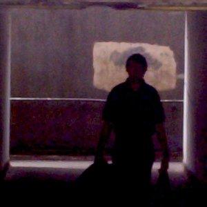 Bild för 'Sal Boca'