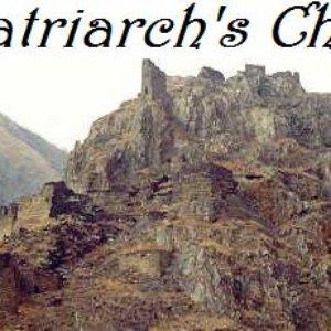 Immagine per 'Patriarch's Choir'