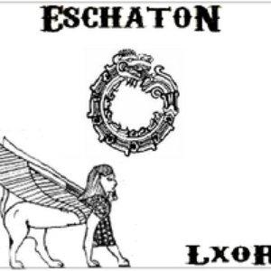 Image for 'Eschaton'