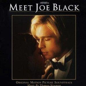 Image for 'Meet Joe Black (Original Motion Picture Soundtrack)'