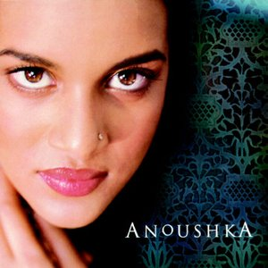 Image for 'Anoushka'