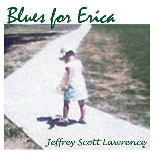 Image for 'Blues for Erica'