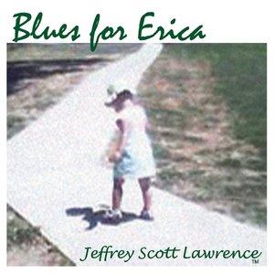 Imagem de 'Blues for Erica'