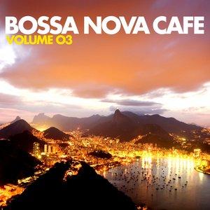 Image for 'Bossa Nova Café, Vol. 3'