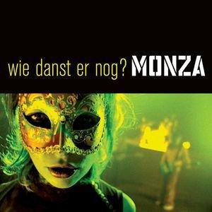 Image for 'Wie Danst Er Nog'