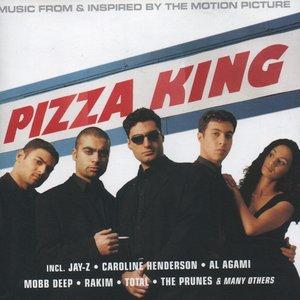Imagen de 'Pizza King'