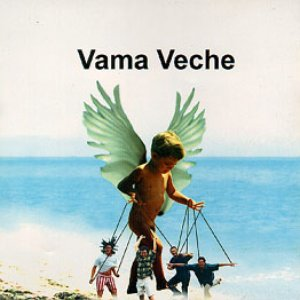 Image for 'Vama Veche'
