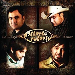 Image for 'Le Llegó El Amor'