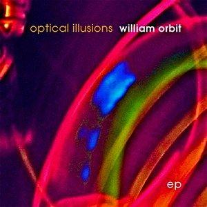 Image for 'Optical Illusions (Radio Edit)'