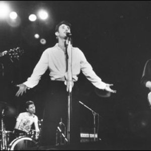 Imagem de 'Jonathan Richman And The Modern Lovers'