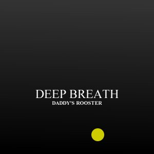 Image for 'Deep Breath'