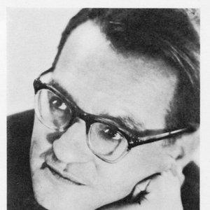Image for 'Robert Köbler'