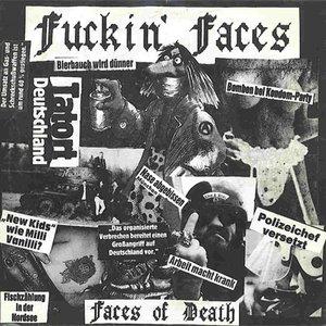 Image pour 'Faces of Death'