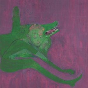 Image for 'Prismrose'