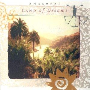 Image for 'Amalunai'