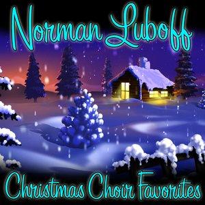 Image for 'Christmas Choir Favorites'
