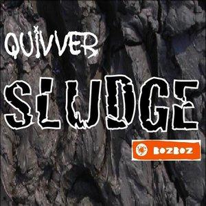 Bild für 'Sludge (Final mix)'