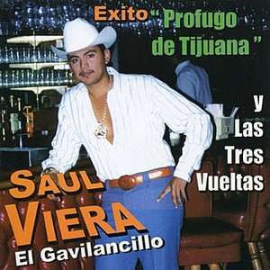 Image for 'El Gavilancillo'