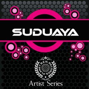 Immagine per 'Suduaya Works'