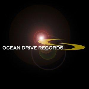 Image for 'Oceandream'