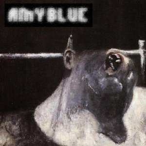Image for 'Amy Blue EP'