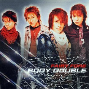 Image for 'Body Double'