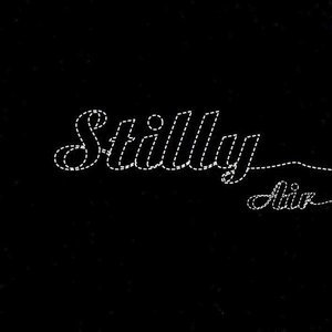Image pour 'Stilly'