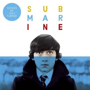 Image for 'submarine OST'