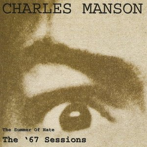 Image for 'The Summer Of Hate: The '67 Sessions'