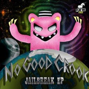 Image for 'Jailbreak EP'