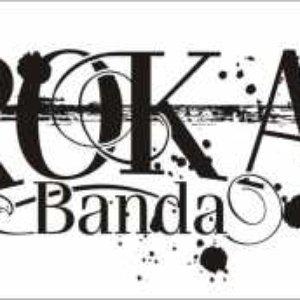 Image for 'Rokabanda'