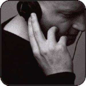 Bild för 'Solid Groove'