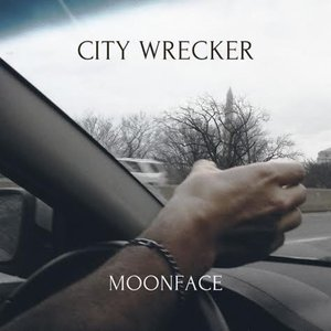Image for 'City Wrecker'