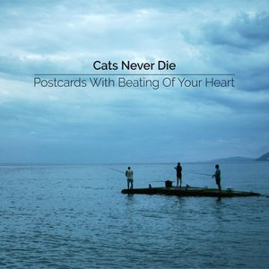 Image for 'Postcards With Beating Of Your Heart'