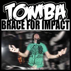 Bild für 'Brace For Impact'