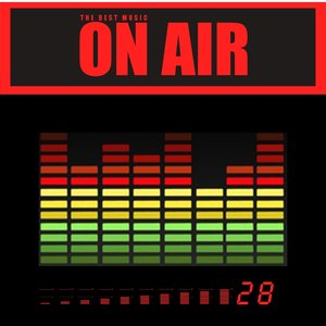 Image for 'The Best Music On Air, Vol. 28'