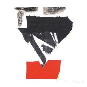 Bild für 'The Present Tense'