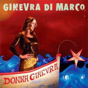 Image for 'Donna Ginevra'