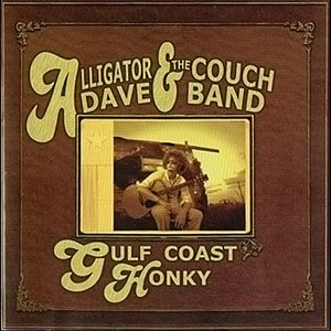 Image for 'Gulf Coast Honky'